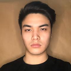 Another Asian ASMR