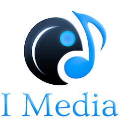 IMediaMusicHits - أي ميديا ميوزك هيتس