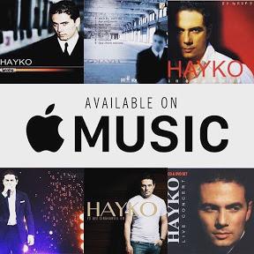 Hayko MusicFans