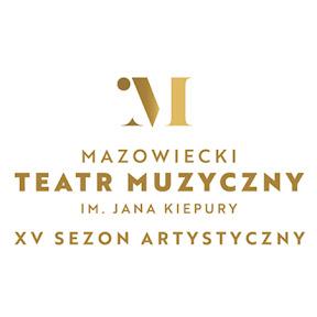 Mazowiecki Teatr Muzyczny