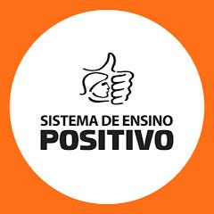 Sistema Positivo de Ensino
