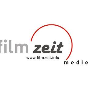 Filmzeit Medien
