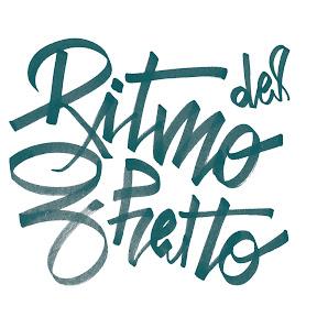 Ritmo Del Ghetto