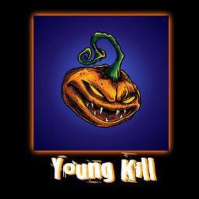 YOUNG KILL