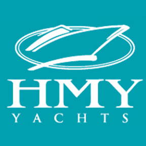 HMY Yachts