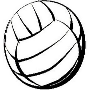 Volleyball Streaming