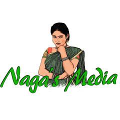 NAGAS MEDIA