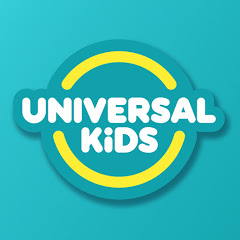 Universal Kids Preschool