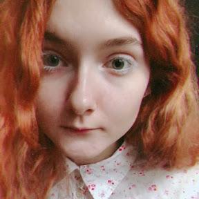 Alisa Fennec ASMR
