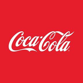 Coca-Cola Thailand