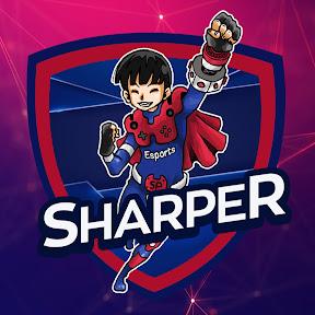 Sharper Channel