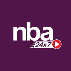 nba 24x7