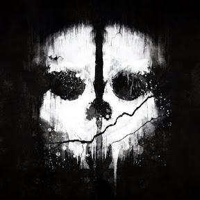 Demon Hunter 18+