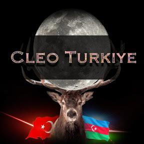 Cleo Türkiye