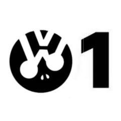 Weak Records