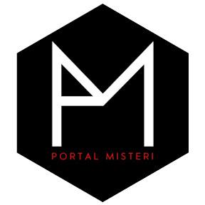 Portal Misteri