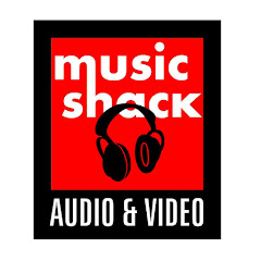 Music Shack Tamil Movies