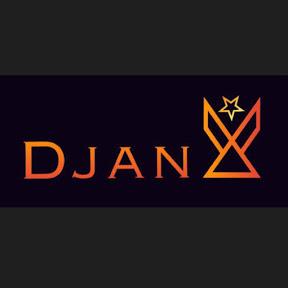 DJAN Musicoficial