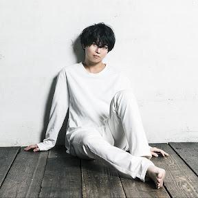 斉藤壮馬 [Official]
