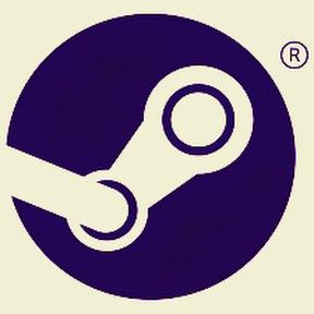 PeterPan Steam Games