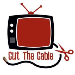 Cut The Cable