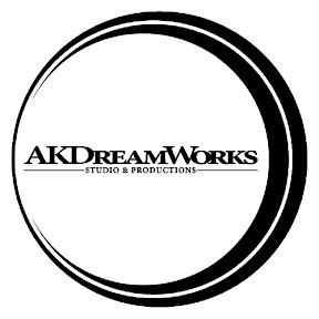 AKDreamWorks - Lamka Film Academy - WeDance Academy