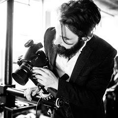 Choucino Photography