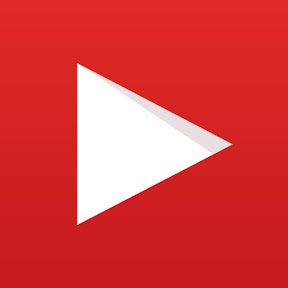 1 Hour Video's