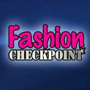 FashionCheckpoint