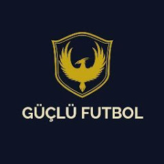 Güçlü Futbol