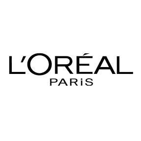 L'Oréal Paris Russia