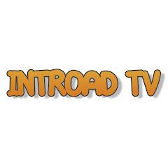 TV Introad