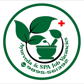 Ayurveda & SPA Job Vacancies Official