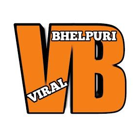 Viral BhelPuri