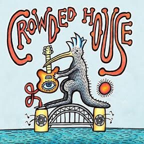 CrowdedHouseHQ