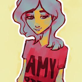 Le Grenier d'Amy
