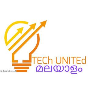 TECh UNITEd Malayalam