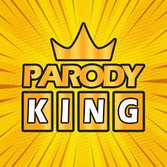 Parody KING