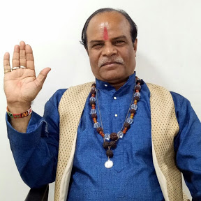 Bhadrakali Jyotish Karyalaya