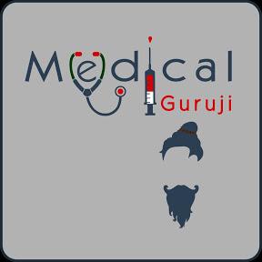 Medical Guruji