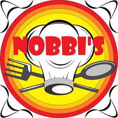 Nobbi's Kochstunde