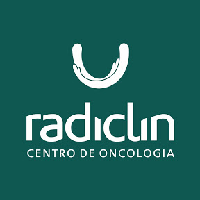 Radiclin Centro de Oncologia