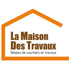 Toulouse / Balma La Maison Des Travaux
