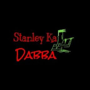 Stanley Ka Dhaba