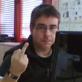 Jonathan Préstamo Rodríguez