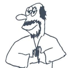 Философ-на-крыше