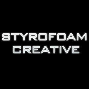 Styrofoam Creative