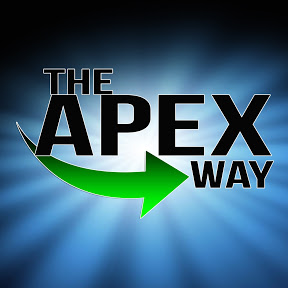 The Apex Way