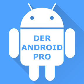 der Android Pro