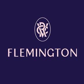 Flemington Racecourse